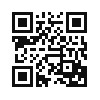 QR Code for Matt Dills Contact info