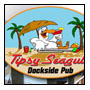 Tipsy seagull website design fall river